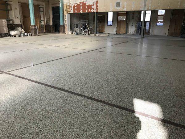 Gare IMG_2143